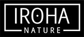IROHA BG – Детоксикация, хидратиране, анти-ейдж грижа Лого